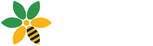 Bees Knees Marketing Logo